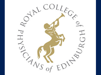 Royal College of Physicians of Edinburgh – Symposium