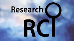 Research RCI